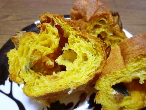 Heart Bread ANTIQUE 銀座本店_c0152767_21473789.jpg