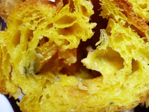 Heart Bread ANTIQUE 銀座本店_c0152767_21482872.jpg