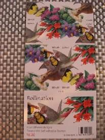 切手⑦_c0180971_2114449.jpg