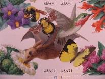切手⑦_c0180971_212481.jpg