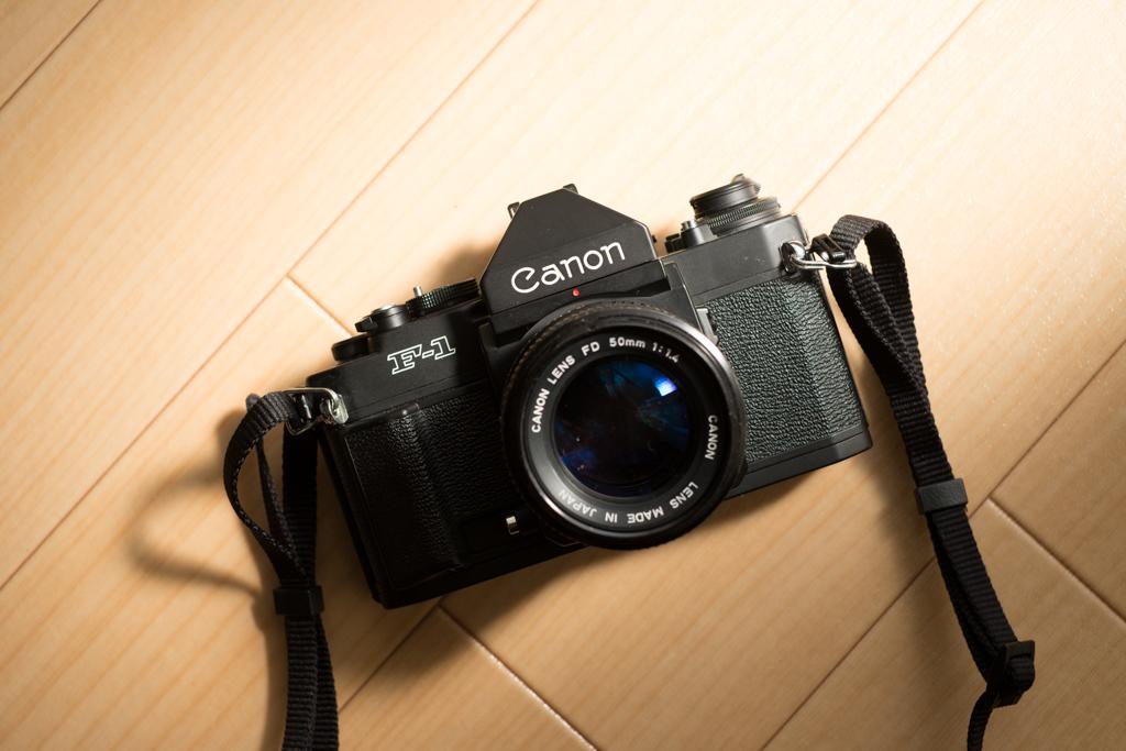 2台のフィルム機_f0167977_12155544.jpg