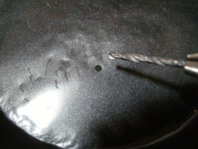 ▼「日本の台所は戦場だ/たたかう台所用品のつくりかた」_d0017381_14194799.jpg