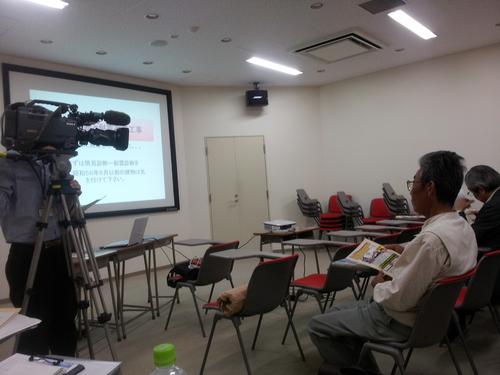 耐震診断・耐震補強工事セミナー開催です・・!_e0064493_22124233.jpg