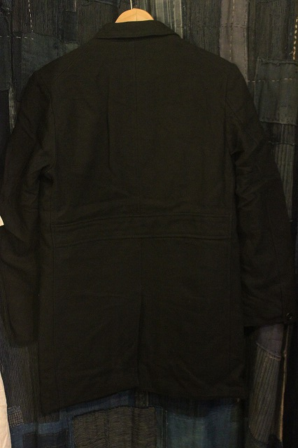 ""\""""THE DELIVERY MAN""""  CHIN LAPEL COAT_d0121303_1322368.jpg""426|640|?|en|2|008ab0a3895cba96ac3fa38dfca608ec|False|UNLIKELY|0.28299760818481445
