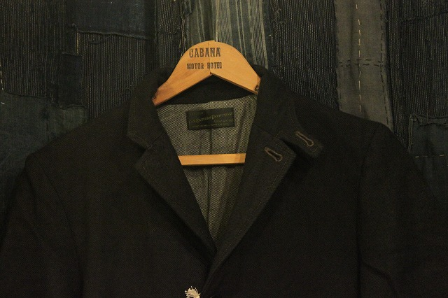 ""\""""THE DELIVERY MAN""""  CHIN LAPEL COAT_d0121303_13231764.jpg""640|426|?|en|2|9f53eacba79a6baedced2557ccb5a9c6|False|UNLIKELY|0.32166486978530884