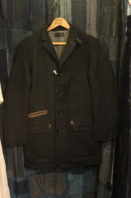 ""\""""THE DELIVERY MAN""""  CHIN LAPEL COAT_d0121303_1323596.jpg""426|640|?|en|2|6a7e67df31f489378b7fa1bc63bd9b92|False|UNLIKELY|0.3185211718082428