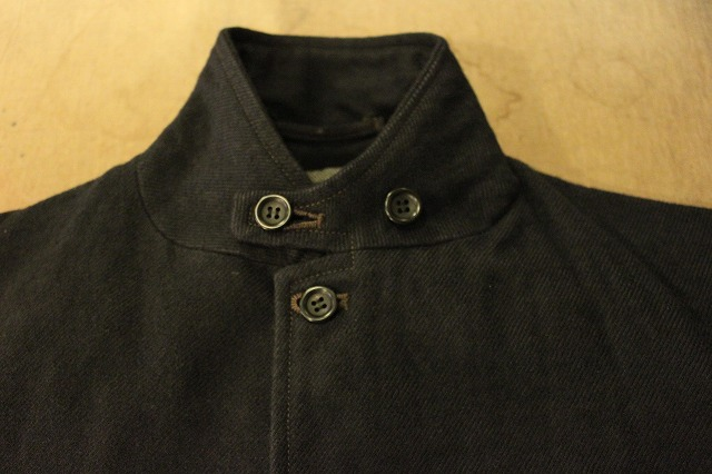 ""\""""THE DELIVERY MAN""""  CHIN LAPEL COAT_d0121303_1345317.jpg""640|426|?|en|2|7f720376d0d6e86101f82790afd517ed|False|UNLIKELY|0.30174100399017334