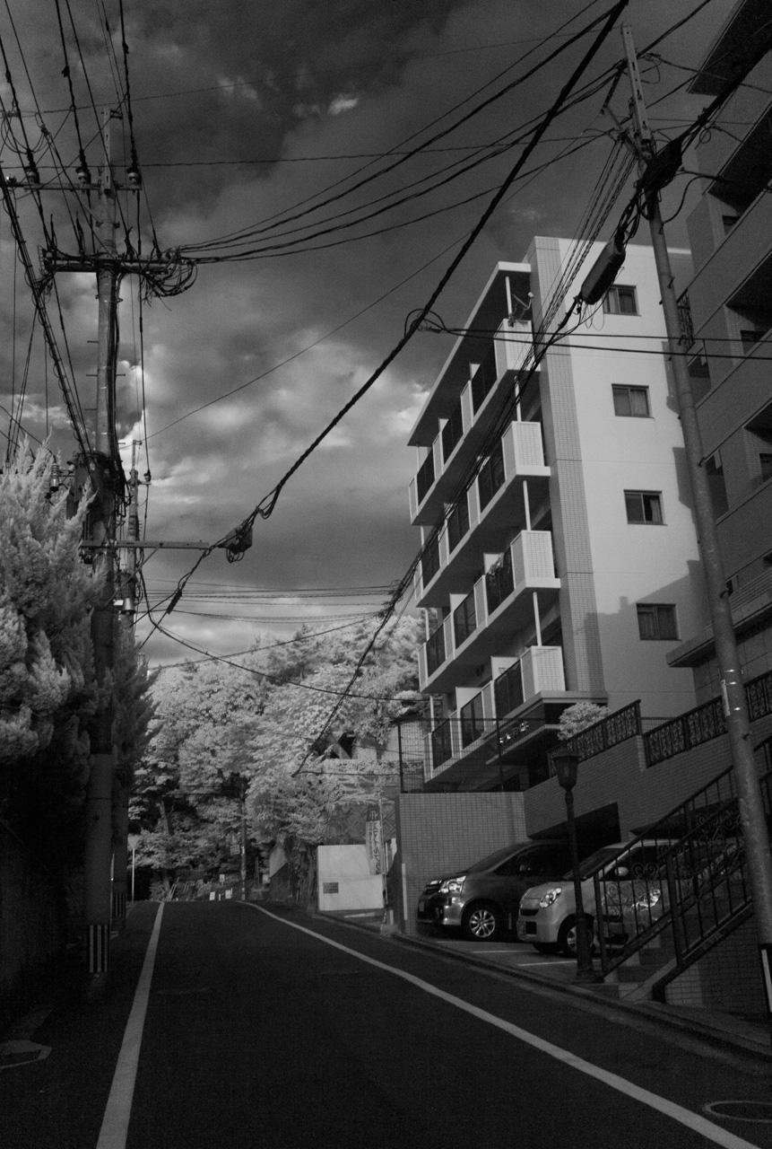 LEICA M8 MONOCHROM改(*´∀`*)_b0125014_19233735.jpg