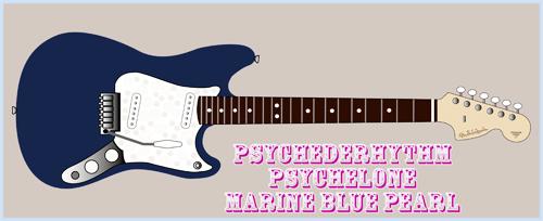 今月下旬に「Marine BlueのPsychelone」を3本発売します!_e0053731_18312018.jpg