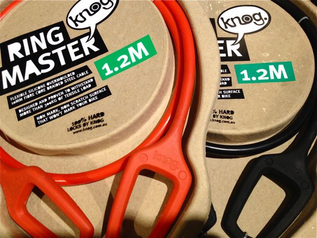 Knog 『LOCKER』&『RING MASTER』_b0212032_21234477.jpg