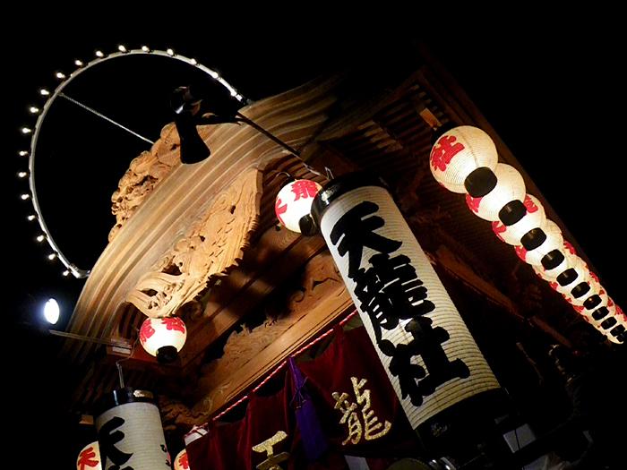 前夜祭_c0120834_7471612.jpg