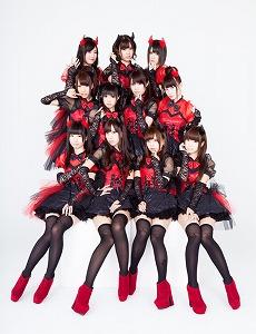 アフィリア・サーガ・イースト9thシングルが2012年11月13日発売!!_e0025035_8151326.jpg