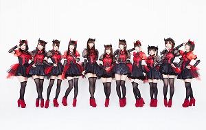 アフィリア・サーガ・イースト9thシングルが2012年11月13日発売!!_e0025035_817113.jpg