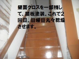 f0031037_20494450.jpg
