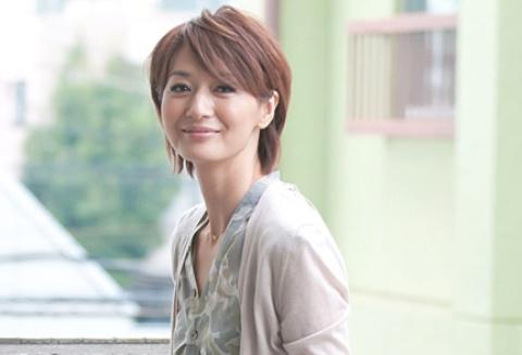 富岡佳子の画像 p1_29
