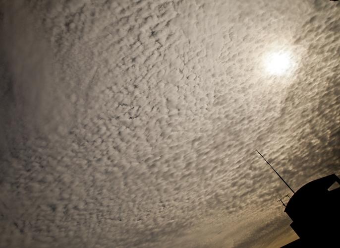秋の空&高積雲_c0165046_15325231.jpg