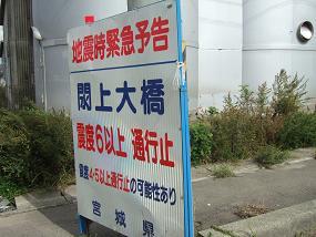 f0062159_20115888.jpg