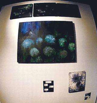 今月のアート・コーナー壁面ギャラリーのお知らせ_c0227664_1259918.jpg