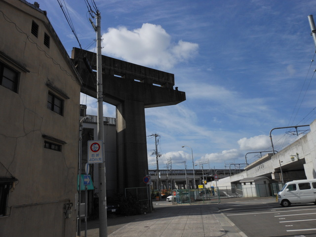 姫路にて_c0001670_15592140.jpg