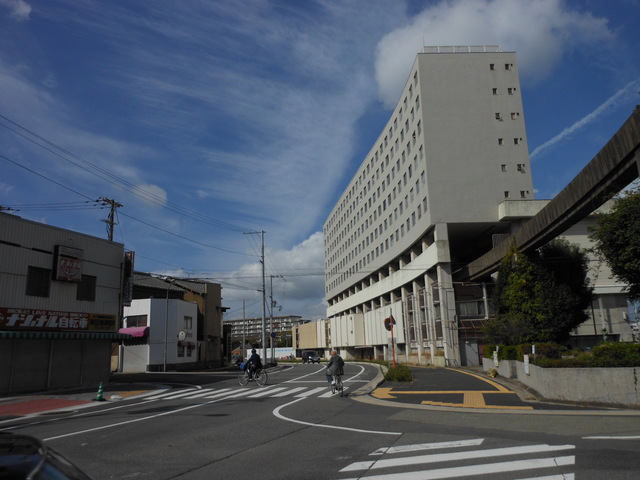 姫路にて_c0001670_1614084.jpg