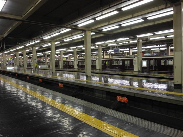 祝「鉄道の日」特集_c0001670_16283373.jpg