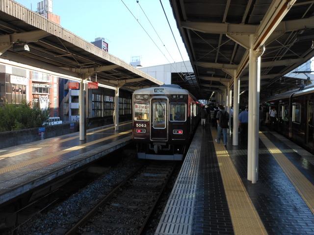 祝「鉄道の日」特集_c0001670_16294934.jpg