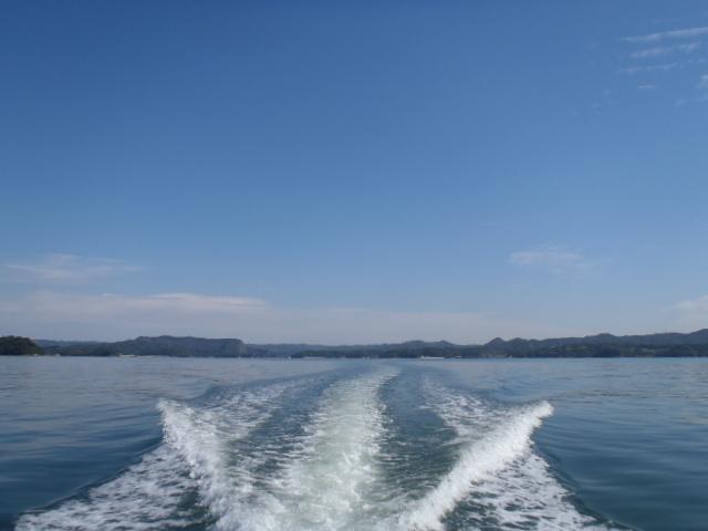 シーバードで海をきれいにしましょ_a0077071_15465363.jpg