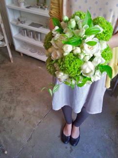wedding bouquet_b0209477_15372325.jpg