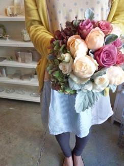 wedding bouquet_b0209477_15373654.jpg