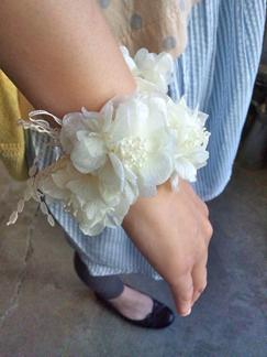 wedding bouquet_b0209477_15374736.jpg