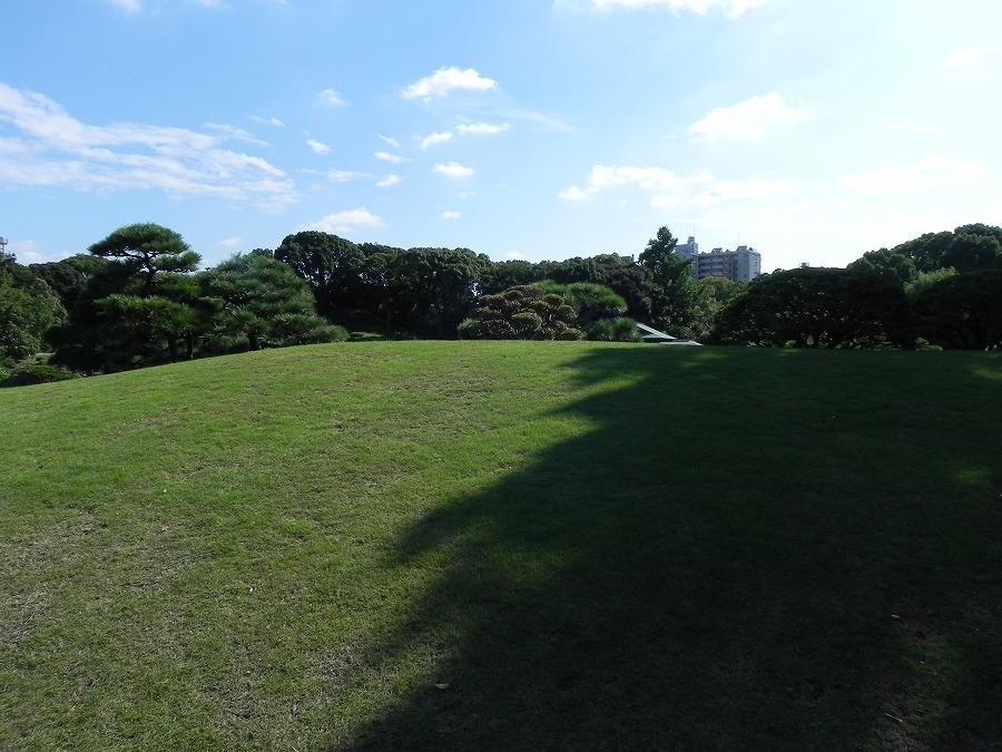 続・清澄庭園・深川散策_c0187781_16433377.jpg