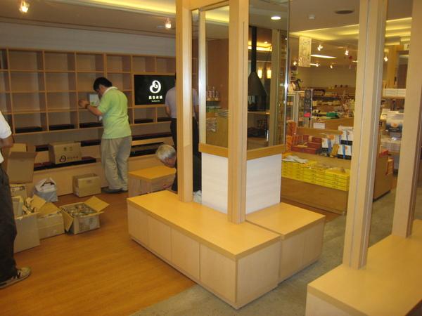 ホテル什器工事_e0137684_11234245.jpg