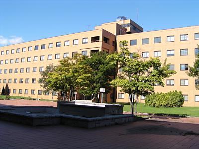 北海道教育大学札幌校_f0078286_11343071.jpg