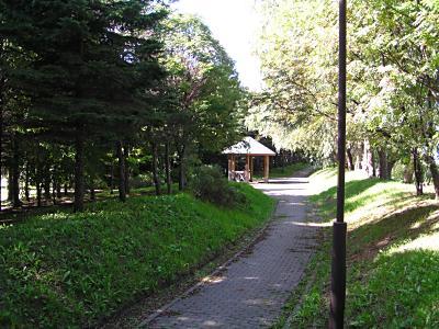 北海道教育大学札幌校_f0078286_1135660.jpg