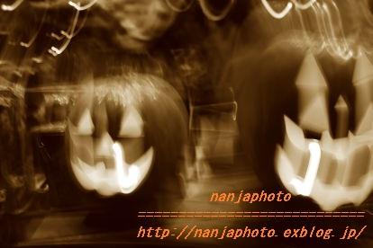 e0268999_1525226.jpg