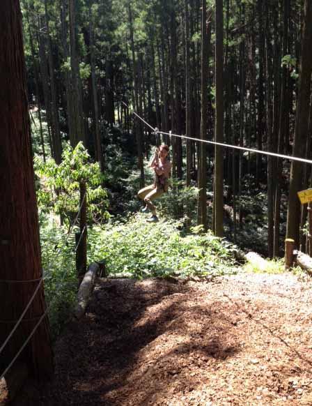 箱根で遊ぶ-身長110センチ以上のファミリー向け_e0253101_1718529.jpg