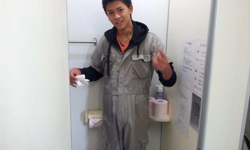 A様、チェイサーご成約!!ウッチーブログ!!_b0127002_18271865.jpg