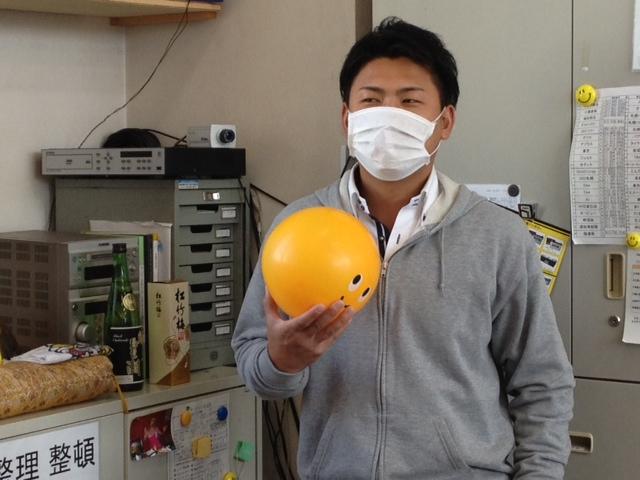 A様、チェイサーご成約!!ウッチーブログ!!_b0127002_18343834.jpg