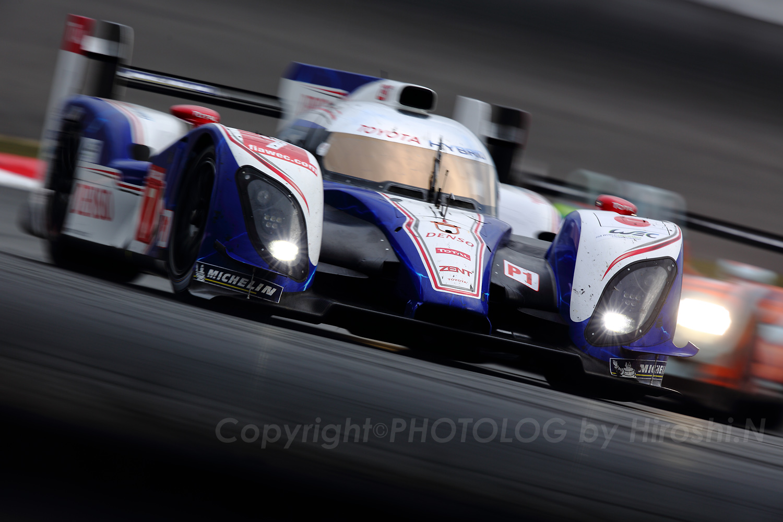2012/10/14 Sun. 2012 FIA WEC@Fuji Speedway_b0183406_2343121.jpg