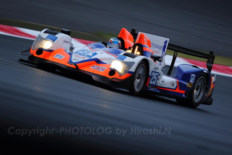 2012/10/14 Sun. 2012 FIA WEC@Fuji Speedway_b0183406_23431755.jpg