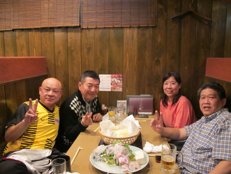 Ooiさん夫妻来日_d0130714_23561952.jpg