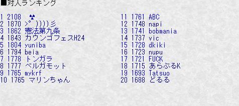 e0295317_2173412.png