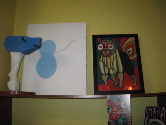 「MAISON D\'ART SUPER ART BAZAR Vol.7」レポート_a0093332_13245069.jpg