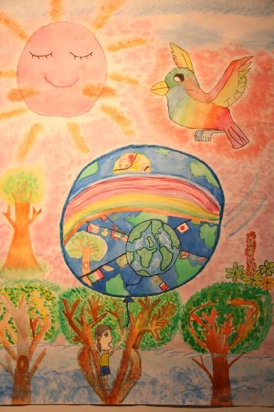 国際平和ポスターコンテスト_d0140533_16405192.jpg