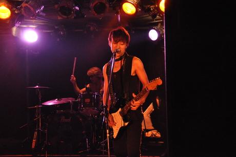 10月13日の写真です!関根さん撮影!_d0164135_23592698.jpg