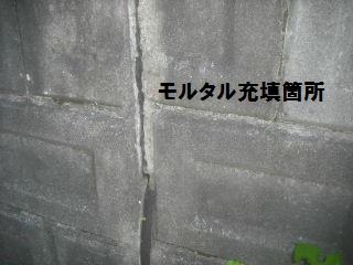 f0031037_21133572.jpg