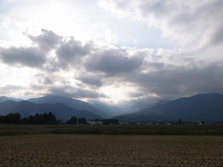 秋の空は変わりやすくて_a0014840_0584964.jpg