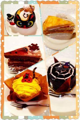 洋菓子タカクワ_e0292546_21371939.jpg