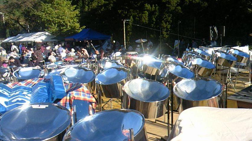上東ゆうぞら音楽祭2012で、演奏してきました_b0248249_147432.jpg