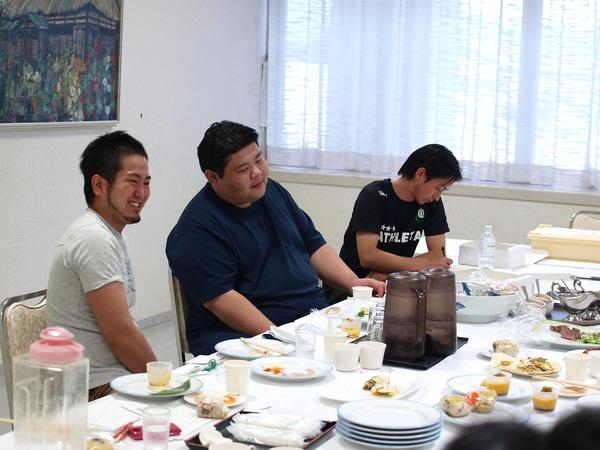 仙北市 食から始まる地域づくり_a0062869_2038051.jpg